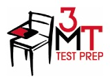 3MT - Three Moms and a Test